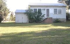 19 Yeddenba Ave, Blue Bay NSW
