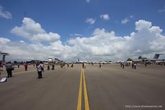 Airshow2016hr-39