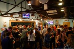 NOLA Brewery 7-year Anniversary