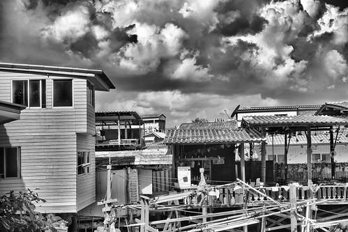 Hua Hin Thailand (7)
