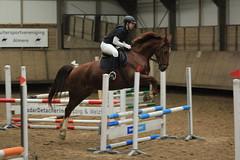 IMG_9627 (Bas & Emily) Tags: horses horse holland netherlands spring jump jumping nederland flevoland manege almere paard paarden horsejumping 2016 springen kampioenschap belleepoque springwedstrijd hindernis voorronde rsva