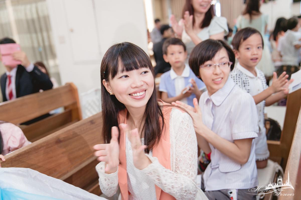 婚禮記錄@主大明教會_0015.jpg