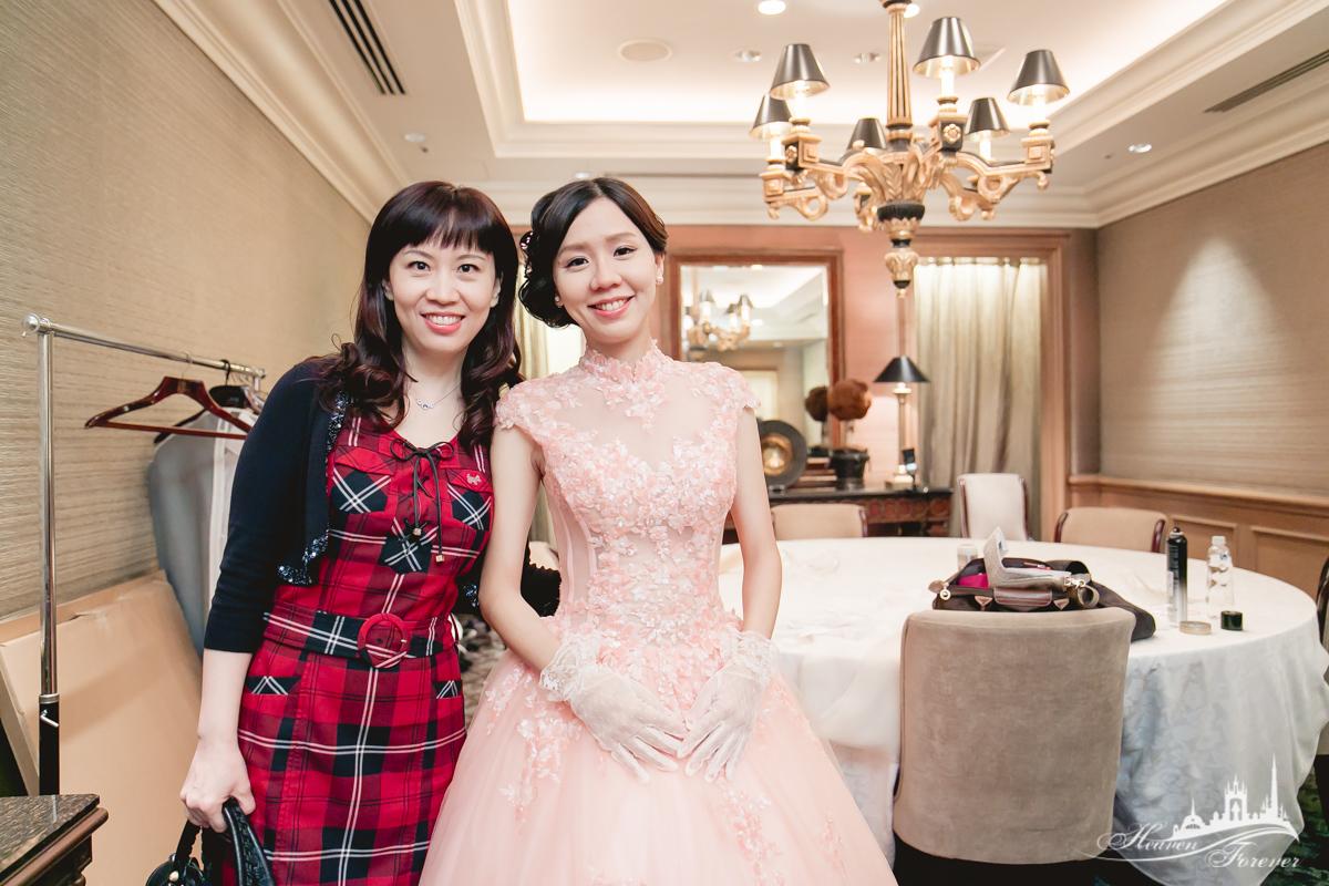 婚禮記錄@西華飯店_0011.jpg