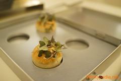 50 Days_meat pie (Winkypedia.net) Tags: hotel cafe oscar wilde albert royal days 50 adri adria ferran