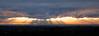013_2968bb (Andrew Wilson 70) Tags: dublin sunrise godlight skerries