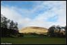 Creaghan Hill (AdMaths) Tags: canon landscape cycling scotland scenery scottish scene ixus cycle lochlomond luss canonixus lochlomondnationalpark scottishlandscape glenluss ixus82is canonixus82is adammatheson adammathesonphotography