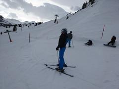 Skiweekend_18