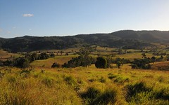 1783 Waukivory Road, Waukivory NSW