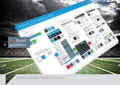 DAD-RWD-MobileWebRedesign-Sportingbet20 (russellwebbdesign) Tags: gambling sports mobile sidebar web touch casino event management hamburger account betting modal redesign inplay visualisations betslip russellwebbdesign mobilewebredesignrussellwebbdesign