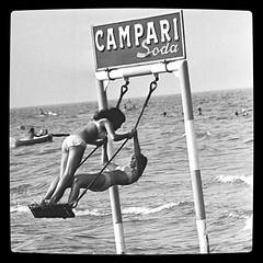 #lapotenza #campari #camparisoda #italy #vintage (LA POTENZA) Tags: italy vintage campari camparisoda lapotenza uploaded:by=flickstagram instagram:venuename=conegliano instagram:venue=225755599 instagram:photo=1149955050551638524246714861