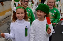 Philly St. Patrick's Day Parade 2016 - 1 (58)
