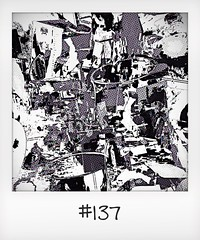 """#DailyPolaroid of 12-2-16 #137 • <a style=""""font-size:0.8em;"""" href=""""http://www.flickr.com/photos/47939785@N05/25320950800/"""" target=""""_blank"""">View on Flickr</a>"""