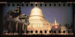 "201204myanmar02 (ppana) Tags: oo hti aung "" lake"" palace"" ""golden rock"" ""island tan"" ""yele pagoda"" an"" san"" ""mrauk u"" yo"" ""buddha ""shwedagon ""buddha"" footprint"" ""victoria"" ""yangon"" ""mandalay"" ""amarapura"" ""pagan"" ""pindaya"" ""myanmar"" ""burmar"" ""mingalaba"" ""pegu"" ""shwethalyaung"" ""kyaikpun"" reclining"" ""kyaikhtiyo"" ""kyaikpawlaw"" ""shwemawdaw"" ""novice"" ""kanbawzathadi"" ""rangoon"" ""bago"" ""kyaik ""than lyin"" ""hpa ""mawlamyine"" ""kyauk ""pathein"" ""thandwe"" ""ngapali"" ""kalaw"" ""popa"" ""heho"" ""inle ""taunggyi"" ""bagan"" ""sittwe"" ""saggaing"" ""mingun"" ""pyin lwin"" ""shwedagon"" paya"" ""shwezigon ""syriam"" ""kyauktan"" ""kyailpun ""bogyoke ""botataung"" ""sule"