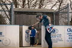 March 13, 2016-JDS_6577-web (Jon Schusteritsch) Tags: family playing ny love hockey kids li march nikon father daughter son longisland rink d750 northfork rollerhockey 2016 peconic nofo nikkor70200mmf28vr jschusteritsch northforker jonschusteritsch rollerhickeyrink