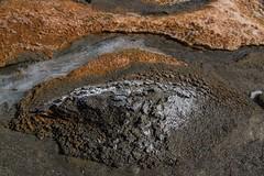 Blood Falls, Antarctica (helenglazer) Tags: landscape antarctica places glacier dryvalleys mcmurdo mineraldeposits bloodfalls lakebonney taylorvalley westlobeoflakebonney