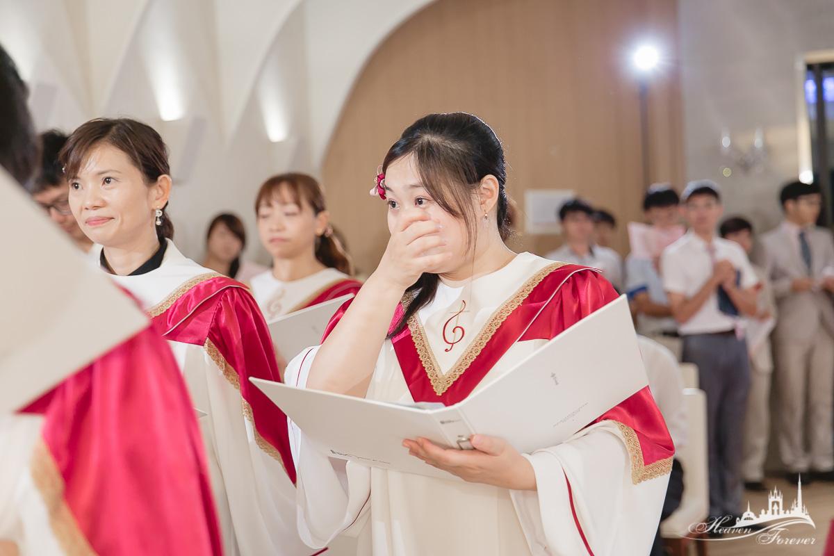 婚禮記錄@中和晶宴會館_0029.jpg