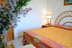 Stanza da letto 15 (ilmulinodelcapo) Tags: ben e da letto stanze arredate spaziose