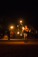 2016-03-26 Confest 005.jpg (andrewnollvisual) Tags: night outdoors fire dance lowlight performance festivals australia panasonic hoops hooping 25mm firetwirling fireperformance confest gh2 m34 microfourthirds andrewnoll confest2016