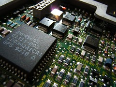 2015_HDD_2767 (hmvh) Tags: computer harddisk electronics harddrive