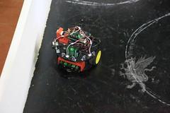 Gara1_robot_027