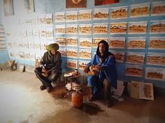 (rouxlignes) Tags: morocco marrakech marrocos