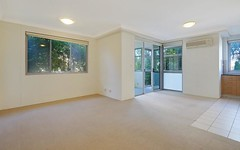 9/173-179 Princes Highway, Kogarah NSW