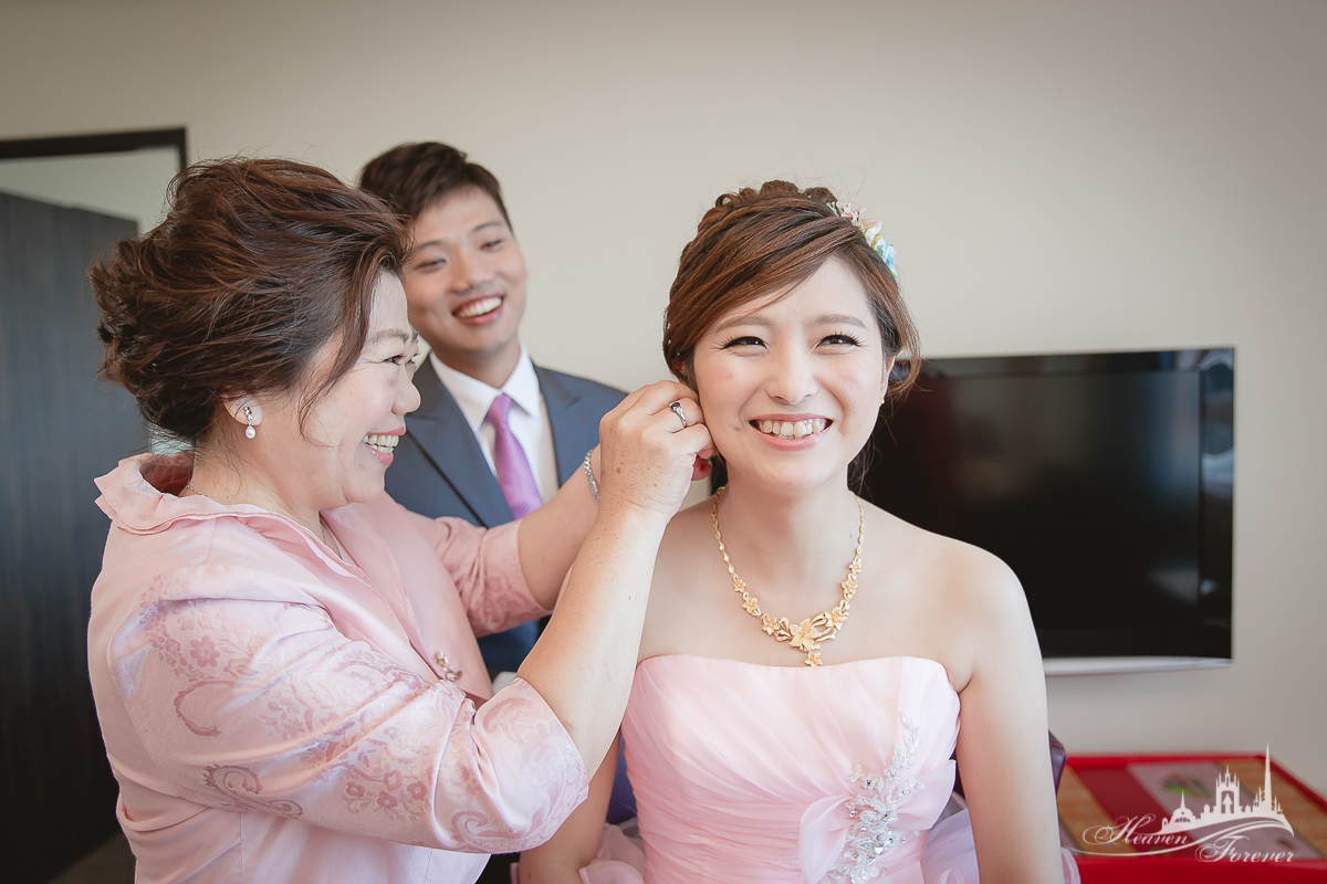 婚禮記錄@桃禧航空城_0023.jpg