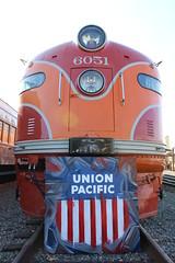 03142016 001 (CONSTRUCTIVE DESTRUCTION) Tags: train graffiti streak boxcar graff piece moniker