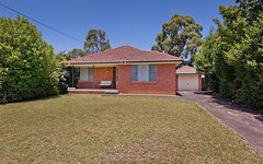 7 Plateau Road, Springwood NSW