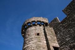 Craigmillar Castle (57) (Bill Cumming) Tags: castle scotland edinburgh ruin historicscotland 2016 craigmillar