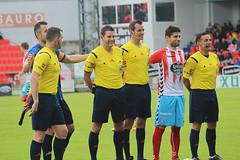 CD LUGO - GIRONA FC (3)