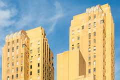 nyc - manhattan misc buildings 2015 8 (Doctor Casino) Tags: newyorkcity architecture manhattan moderne artdeco streamlined apartmentbuilding