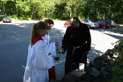 001 (St.Franciskus kirke og menighet) Tags: fjære pinse 2pinsedag stfranciksusmenighet