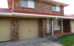 2/166 Tamar Street, Ballina NSW