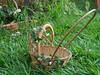 79/366 Scenario (JessicaBelotto) Tags: verde nature vintage foto ar natureza days retro honey grama scenario ao fotografia projeto cenário livre carrinho fotográfico 366