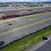 SSN 01 1075, Venlo