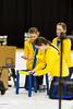 2016-03-19 CGN_Finals 069 (harpedavidszoetermeer) Tags: netherlands percussion nederland finals nl hip flevoland almere 2016 cgn hejhej indoorpercussion harpedavids