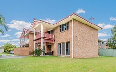 2/4 Knotts Close, Grafton NSW