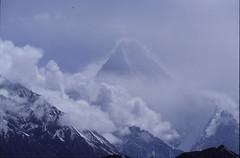 K2_0629457 Gasherbrum 4 (ianfromreading) Tags: pakistan concordia k2 karakoram