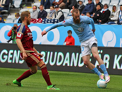 DIF_0041 (MFF Fans) Tags: 2016 match djurgården jo inge berget