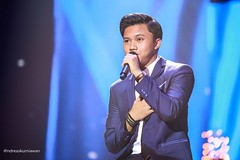 IMG_4391 (Andreas Kurniawan) Tags: music indonesia live stage group performance jakarta solo stephanie khan gita ran melly chakra anto hoed rizky kotak febian poetri gutawa goeslaw syarief aliando