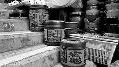 DSC_0598psaJZ (七 月) Tags: hk hongkong 香港 kowloon 九龍 街景 人文 外拍 攝影 抓拍 kln 外影 紀實 拍攝 外攝