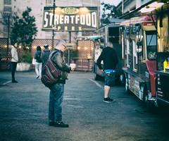 StrEat Food (CarbonNYC [in SF!]) Tags: chris sf soma sanfrancisco streatfood foodtruck foodtrucks man streetfood carbonnyc carbonsf
