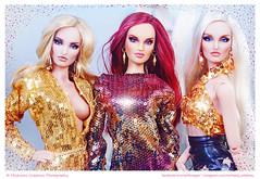 Kingdom Doll's (Michaela Unbehau Photography) Tags: portrait me mannequin fashion ball photography star model doll dolls fotografie united kingdom holly follow celebration be 16 sure orbit michaela kd jointed kds unbehau wwwfacebookcomdollimages wwwinstagramcommichaelaunbehau