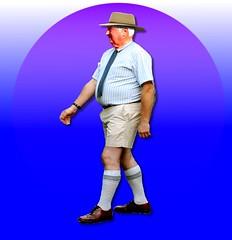 Walk socks 3 (MemoryCube5000) Tags: walkshorts walkingsockssummer wearingshorts walkers wearing wellington walksox walksocks walking kiwi kneesocks knees kiwiwalkshorts kneehighsocks kiwiana pullupyoursocks longsocks longwalksocks legs long menswear menslongsocks menssocks bermudasocks bermudashorts brisbane bermuda auckland abovethekneeshorts australia socks sock southisland sommer summer tubesocks golfsocks gents guy bloke blokes golffashion golfer dressshorts dunedin hastings holiday oldschool overthecalfsocks retro rotorua roundofgolf 2016 1980s 1970s 1981 1982 1987 1985 1980 1960s canon colors colours fashionpgaprocourseopenclubclubswellingtonhamiltonrotoruadunedinhastingsblemheimwanganuiashburtonkiwiana2014201520162017new fashion akubrahat akubra compressionsocks healthsocks menscompressionsocks