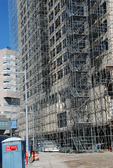 scaffolding, scaffold, shoring, pa, superior scaffold, 215 743-2200, rental, rents, rent, equipment, 267 (Superior Scaffold) Tags: usa ny electric de md construction scaffolding top debris inspection swings masonry shed nj rental best stages safety sidewalk national scaffold rents suspended rent top10 canopy electrical contractor gc ladders chutes hvac leasing hoist phila buildingmaterials renting trashchute shoring hoists generalcontractor subcontractor equipmentrental swingstaging mastclimber overheadprotection scaffoldingrentals workplatforms superiorscaffold 2157432200 scaffoldingphiladelphia scaffoldpa