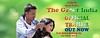 सनी लियोन की नई फिल्म 'वन नाइट स्टैंड' का ट्रेलर रिलीज (newsworlds) Tags: bollywood onenightstand sunnyleone tanujvirwani