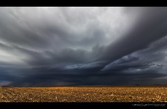 03/30/2016 Sub-supercell surprise in rural Charleston, IL (StormLoverSwin93 | Into the Storm) Tags: sky storm beautiful weather clouds canon landscape illinois spring thunderstorm storms thunderhead 60d canon60d canoneos60d illinoisthunderstorms
