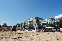 melbuul beach 2 085