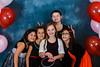 Dance_20151016-201105_203 (Big Waters) Tags: mountain dance princess indian teton daddydaughter sweetestday 201516 mountain201516